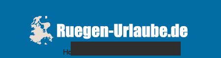 Ruegen-Urlaube.de
